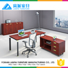 lastest design modern style home office desk DA-02