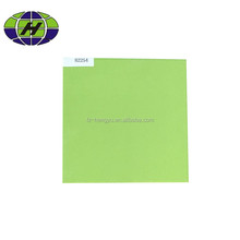 200*200mm China supply dining room green ceramic wall tile