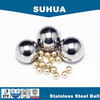 20mm magnetic stainless steel ball