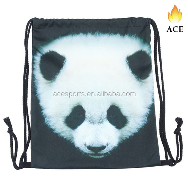 Custom made popular hot sale multipurpose cute animal backpack for small kids