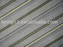 210T poly taffeta printed/polyester fabric/printed fabric