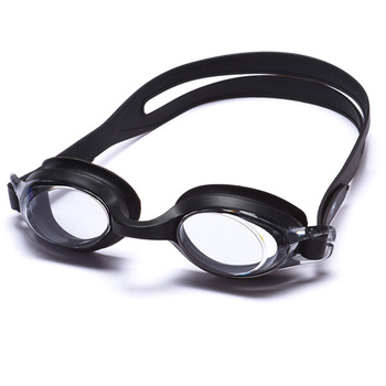 Good  durable wholesales custom adults swimming goggles