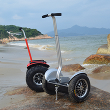 Factory outlet cheap self balancing vehicle, battery powered electric personal transport vehicle for sale