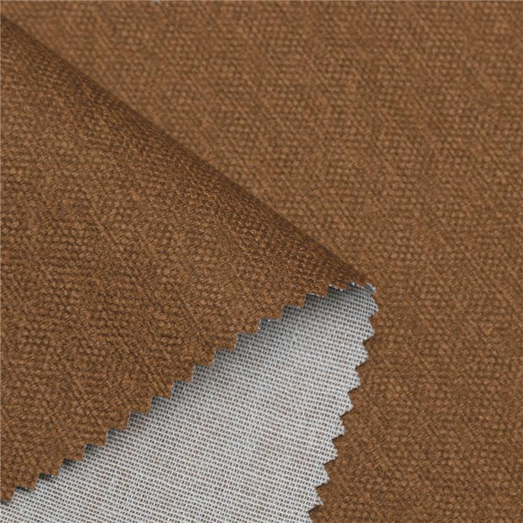 High Quality 100% Polyester Sofa Fabric,Sofa Textile