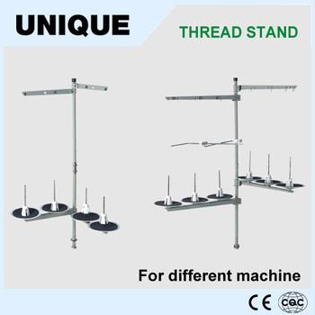 sewing machine thread stand