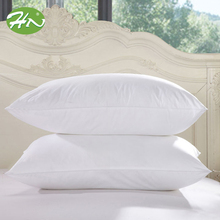 Wholesale Microfiber Hotel Sinomax Polyester Down Pillow Blanket