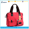 New style fashion canvas retro bags tote bag cross body handbags for ladies 2015
