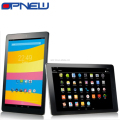 10 inch 4g lte phone call with sim card 10 android tablet 64gb