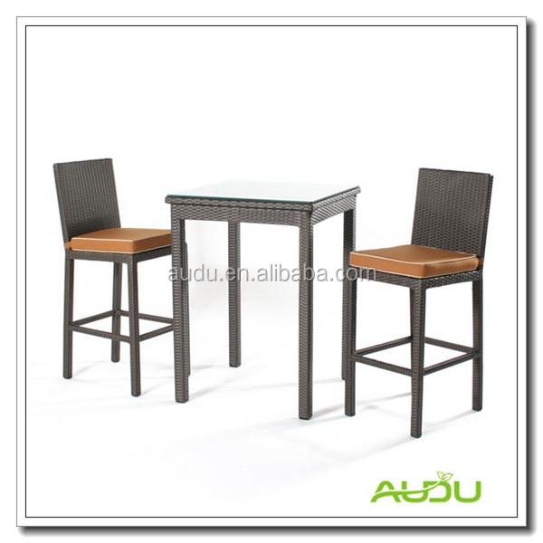 comptoir de bar professionnel prix comptoir de bar en plein air buy product on. Black Bedroom Furniture Sets. Home Design Ideas
