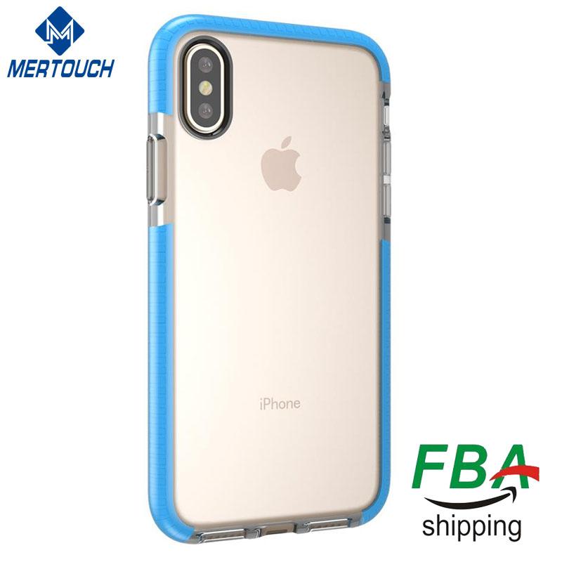 d30 iphone 8 case