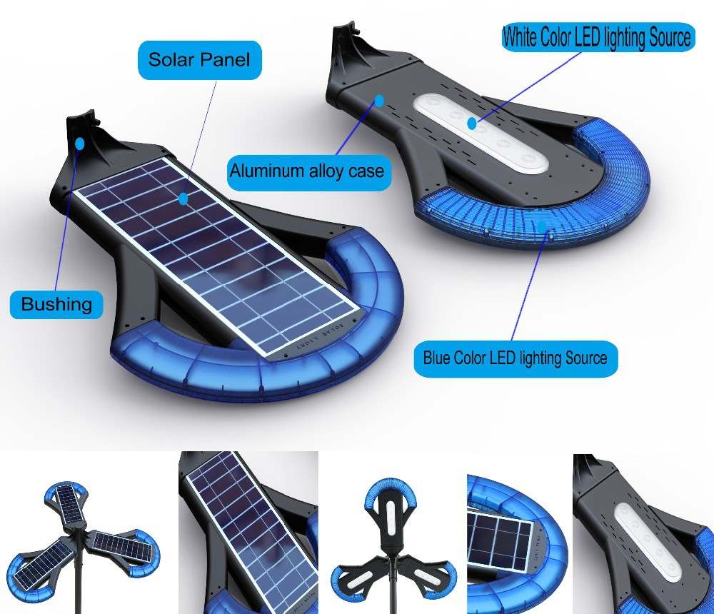 China Best Selling Small Innovative Solar Products Price