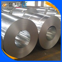 Fast delivery hot dipped cold rolled galvanized/galvanised steel coil (lowest price for 600mm-1250mm)