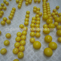 0.5 PEG filled paintball 4000pcs per box