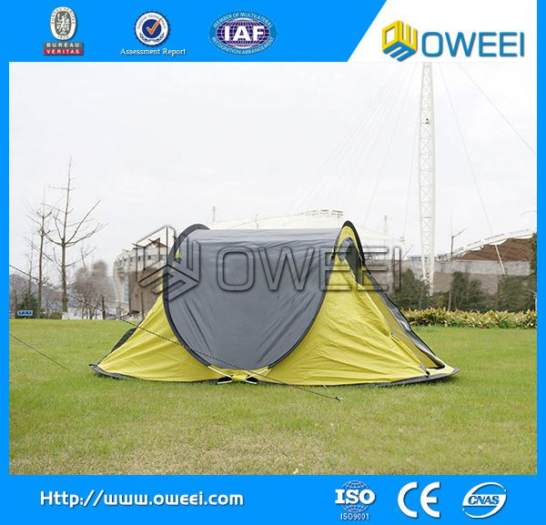 hot selling simple personal tent,Outdoor Zelt