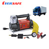 ES-3508 Mini Electric Jack With Tire Sealer And Inflator Pump