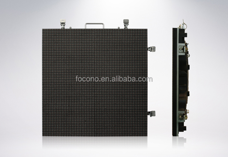 2015 Indoo China companies leds screens panel