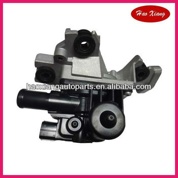 Best quality Air Switching Valve 25701-38100/139200-5092