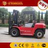hot sale Material handling equipments forklift
