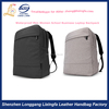 New product! Soft bag durable polyester custom backpack laptop bags