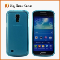 armor case for galaxy s4 mini