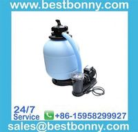 Cheap Wholesale pumps filters swimming pools