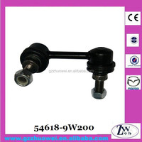 Large In Stock Rear Right Stabilizer Link / Sway Bar Link for Teana J31 54618-9W200