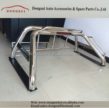 BIG plastic 4x4 roll bar, offroad roll bar for toyota, auto parts for toyota universal 2006-2013