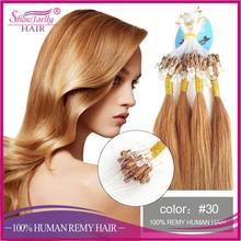 Cheap Remy Hair Extension Micro Bead Wholesale Silicone Micro Beads For Hair Extensions,Hair Extension Dropship