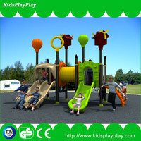 Kids plastic outdoor playground car toys