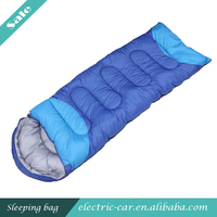 Duck Down sleeping bags sleeping bag camping