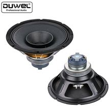 Wholesale Hot Sale large speaker