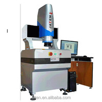 Measurement Amp Analysis Instruments Supplier Dongguan