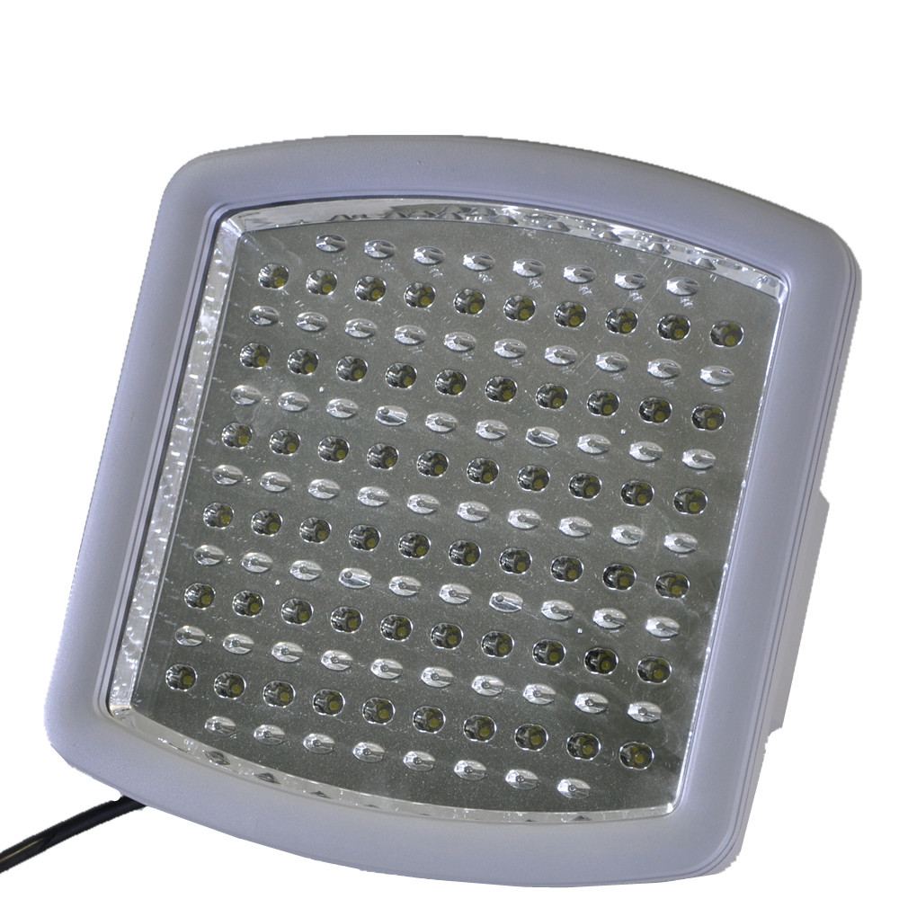 UL DLC ATEX 100w led explosion-proof high bay lighting with 5 years warranty