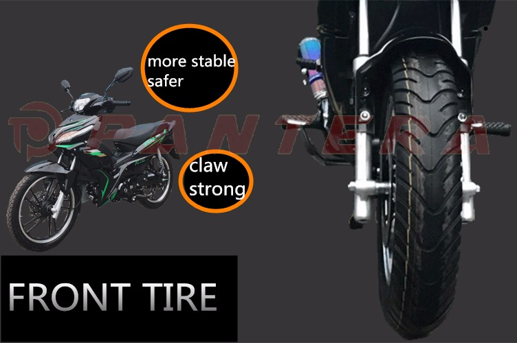 New Arrival Cheap 110cc Cub Motos Chinese Motorcycle.jpg