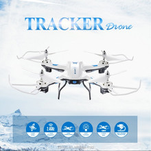 Factory Direct Sale New Drone S5 2.4G 4CH 6Axis Gyro RC Helicopter Remote Control Drone Quadcopter