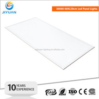 Quality based led panel 62x62 with minimal heat diffusion