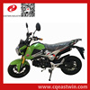Factory Price Mini Chinese Cheap cub super power motorcycle 110cc motorcycle for sale