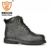 Full grain leather goodyear safety shoes goodyear welt oxford shoes goodyear welted shoes