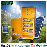 Motor Drive/20KW/Inverter Max Power/100%Full Sine Power Inverter +high Efficiency+factory Direct Sell