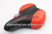 bicycle parts from china JZ-E3004 bicycle saddle/seat for sale