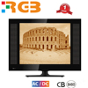 /product-detail/competitive-price-small-size-15-17-19-inch-led-lcd-tv-buy-in-thailand-bangkok-loading-60739670089.html