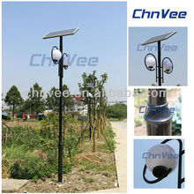 mono or poly solar panel Solar outdoor LED Light Solar Street Light LED Solar Light solutions
