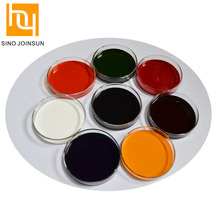 Edible Flexographic Ink refill ink UV ink