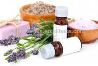 Perfume Fragrance Oil Lavender Oil