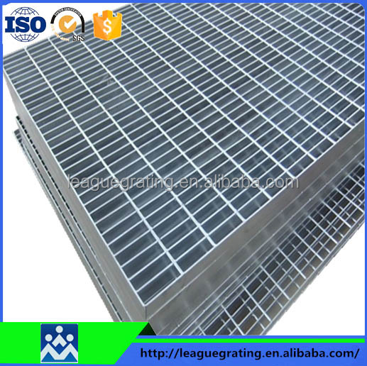 industrial flooring expanded and perforated metal lowes steel grating