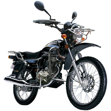 CGL 125 motorcycle 150 dirt bike