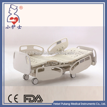 Hot Sale cheap orthopedic traction hospital bed