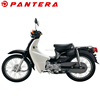 New Cub Moped 70cc 90cc Cheap Gas Mini Motorcycle