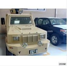 High Quality ARMY/POLICE VEHICLES