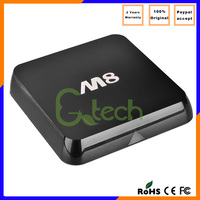 New Android products M8 amlogic s802 XBMC Google Android 4.4 System Kitkat 2GB/8GB sex pron M8 S802 TV box